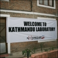 XE2 lab at KTM is located at Summit  Hotel