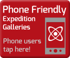Mobile phone friendly galleries
